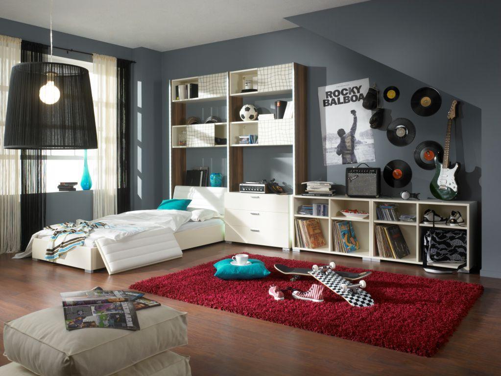 922da77df96ff Študentský nábytok Rudolf - Hezký dětský nábytek
