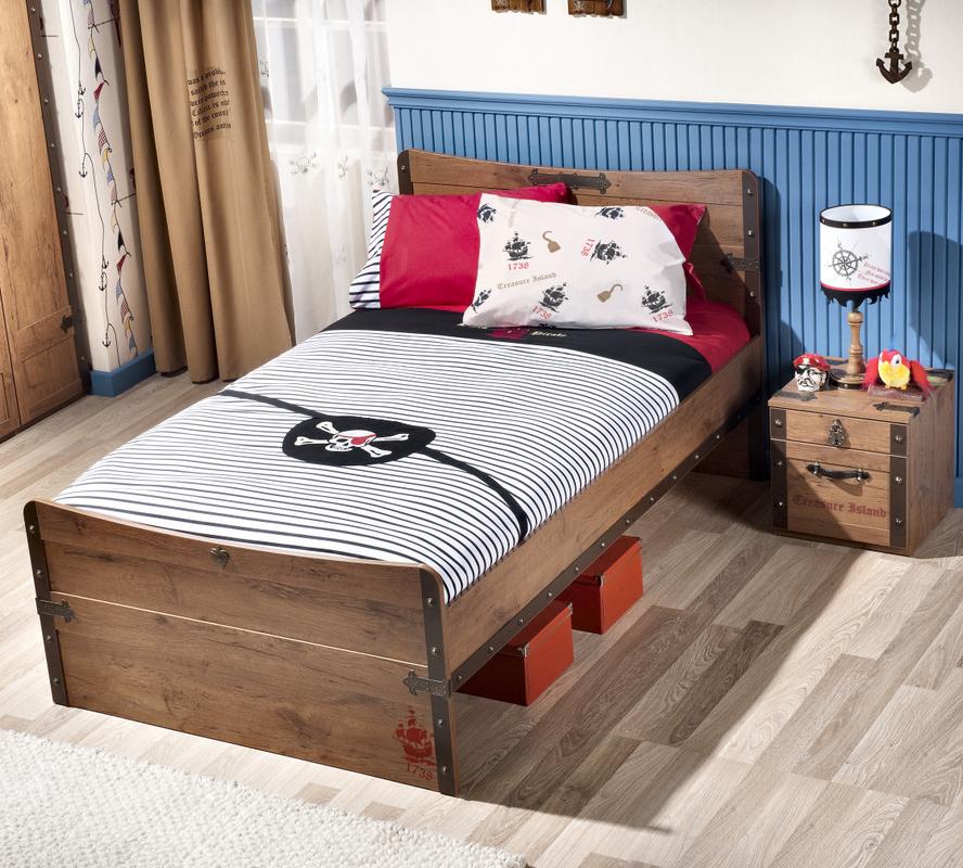 1fb7d02137f24 postel-120x200-pirate. Předchozí článek Další článek · Hezký dětský nábytek