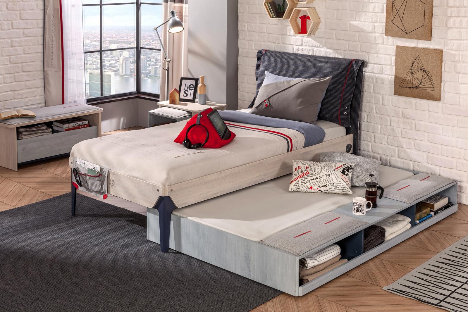 e8b7eda61b3e6 postel-se-suplikem-trio. Předchozí článek Další článek · Hezký dětský  nábytek